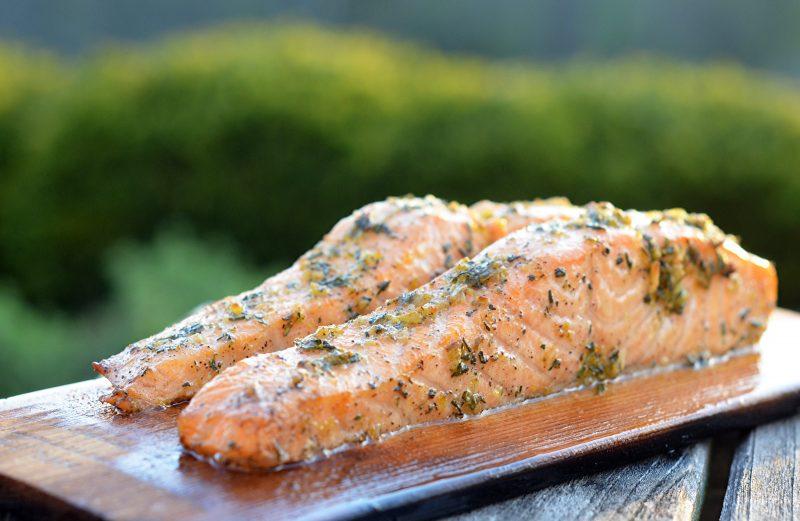8 Menu Ikan Udang dan Ayam yang Juga Ada di Bugaboo Creek Steakhouse